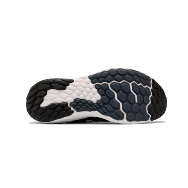New Balance Fresh Foam 1080v11 - Scarpa uomo - Black with Thunder