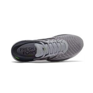 New Balance Fresh Foam 860v11 - Scarpa uomo