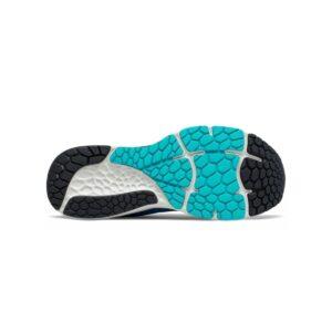 New Balance Fresh Foam 880v10 – Scarpa uomo - Blue