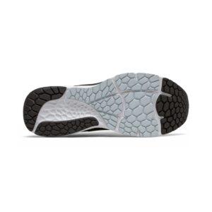 New Balance Fresh Foam 880v10 - Scarpa uomo - Black