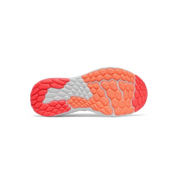 New Balance Fresh Foam 1080v11 - Scarpa donna - Citrus with Vivid Coral