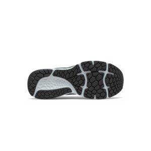 New Balance Fresh Foam 880v10 - Scarpa donna - Black