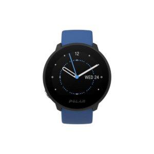 Polar UNITE - Fitness Watch - Blue