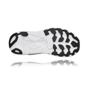Hoka Clifton 7 - Scarpa donna - Black/White